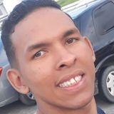 Sober Dating in Estado de Alagoas #3
