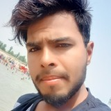 Raaj from Thanesar   Man   27 years old   Scorpio