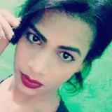 Shiwani from New Delhi | Woman | 25 years old | Aquarius