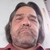 Tony from Pompano Beach | Man | 55 years old | Capricorn