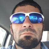 Jasond looking someone in Morgan City, Louisiana, United States #6