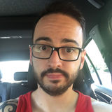Laupietro from Alpharetta | Man | 35 years old | Cancer