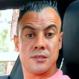 Sergio from Malaga | Man | 33 years old | Cancer