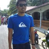 Anas from Kertih | Man | 28 years old | Capricorn