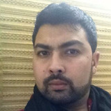 Palang from Slough | Man | 34 years old | Capricorn