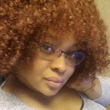 Mo from Harrisburg | Woman | 34 years old | Gemini