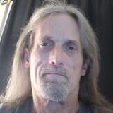 Knjohanm9 from Glasgow Village | Man | 58 years old | Libra