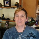 Cj from Sioux Falls | Woman | 50 years old | Sagittarius