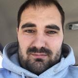 Khazyanakfo from Eureka | Man | 24 years old | Taurus