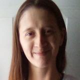 Jaymz from Indianapolis | Woman | 35 years old | Sagittarius