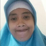 Yulia from Bandung | Woman | 27 years old | Leo