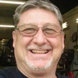 Mike from Havana | Man | 61 years old | Taurus