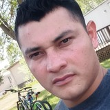 Mr36Lj from Marshfield | Man | 27 years old | Cancer