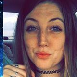 Katykinsss from Aurora   Woman   23 years old   Gemini