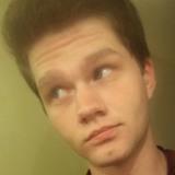 Nick from San Antonio | Man | 19 years old | Aquarius