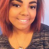 Ray from Anoka | Woman | 21 years old | Virgo