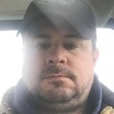 Spurredscopd from Sedgewickville   Man   53 years old   Gemini