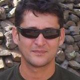 Tony from Arona | Man | 52 years old | Taurus