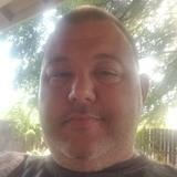 Duanecobumt from Visalia   Man   43 years old   Aries