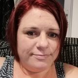 Sherzy from Dorset | Woman | 35 years old | Gemini