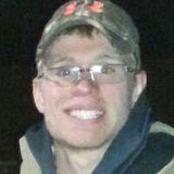 Hagen from Rockville | Man | 24 years old | Aquarius