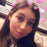 Alicia from Bremerton   Woman   26 years old   Libra