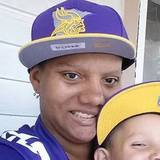 Supermom from Sioux City | Woman | 30 years old | Sagittarius