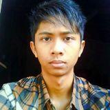 Mr Arrogant from Cukai | Man | 25 years old | Virgo