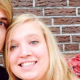 Lionlea from Kiel   Woman   29 years old   Aries