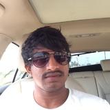 Balu from Lal Bahadur Nagar | Man | 32 years old | Gemini