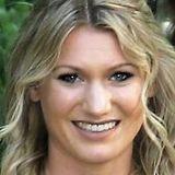 Jessie from Kalamazoo | Woman | 29 years old | Taurus