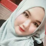 Syafiekaieka from Banting | Woman | 24 years old | Aquarius