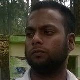 Saleemsallu from Edakkulam | Man | 31 years old | Libra