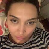 Milimm from Hamburg | Woman | 26 years old | Virgo
