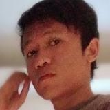 Ejhon from Depok | Man | 24 years old | Capricorn