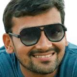 Meetvyas from Bhavnagar   Man   34 years old   Taurus