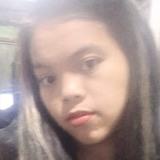 Amandanatasyf6 from Purwokerto | Woman | 26 years old | Virgo