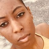 Breebree from Ellenton | Woman | 23 years old | Sagittarius