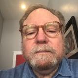 Alannathansojx from Memphis   Man   69 years old   Gemini