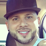 Joseph from Oak Park | Man | 35 years old | Aquarius