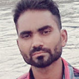 Rajhira from Shrirampur | Man | 28 years old | Libra