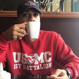 Rafa from Jacksonville | Man | 23 years old | Virgo