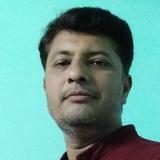 Kumar from Khargon | Man | 34 years old | Gemini