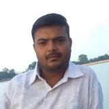 Abhishek from Khamaria   Man   28 years old   Capricorn
