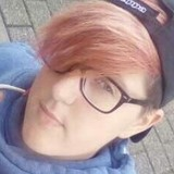 Vincent from Itzehoe   Woman   20 years old   Libra