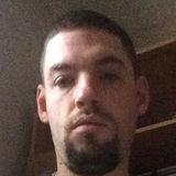 Jonjo from Halesowen | Man | 33 years old | Gemini