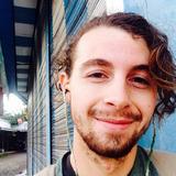 Skyler from Harbor Springs | Man | 29 years old | Taurus