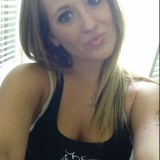 Kaygee from Hickory | Woman | 29 years old | Gemini