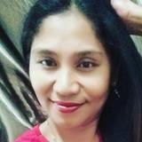 Febbyolah from Manado | Woman | 40 years old | Aquarius