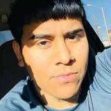 Dennismendiovw from Laredo | Man | 20 years old | Pisces